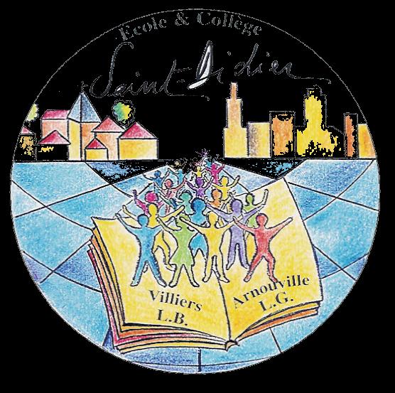 logo_saint_didier_transparent
