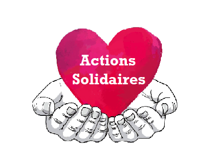 trappes-actions-solidaires